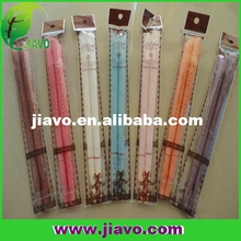 Health Care Products and eco-friendly ear candling
