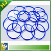 various size soft silicone o ring food grade