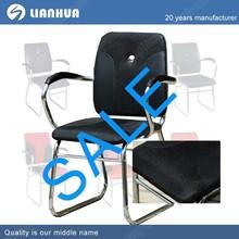 staff mesh chair office desk chair