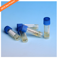 0.5ml Germ Tube Test Reagent for Diagnostic Reagents Definition