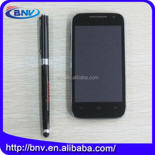 Best service OEM gift office stationery executive rollerball pens