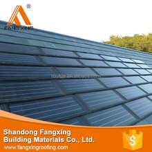 Hot China products wholesale solar roof tile/solar panel/solar cell