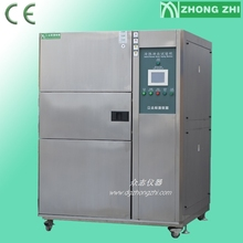 cold & thermal shock testing machine/climate /Thermal Shock Chamber