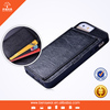 Wholesale cheap 4.7 inch PU leather TPU cover case for iphone 6