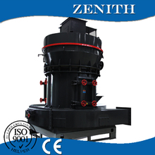 Best Price cocoa stone mill grinder price supplier