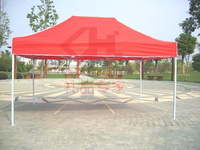 High quanlity aluminum outdoor tent, fabric for decorating tent party tent decoration