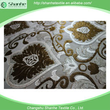 Hot-selling high quality low price berber fleece