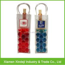 Wholesale PVC Cooler Bag, Plastic Cooler Bag