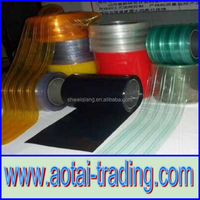Pvc Strip Curtain Shah Alam
