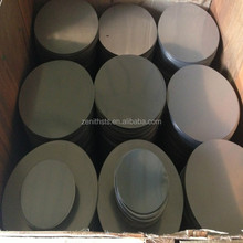china factory deep drawing quality 2b/ba SS circle 201 stainless steel products