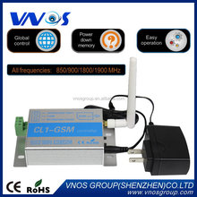 Low price made in china gsm remote controller led