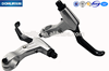 cheap best seller alloy racing brake lever static bike parts