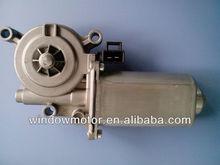 la ventana del coche 24v motor de corriente continua y baja de rpm
