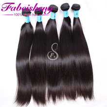 FBS hair 7A quality assurance Malaysian virgin human hair extensions china products to import