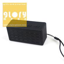 MP3 FOR LAPTOP MOBILE SPEAKER