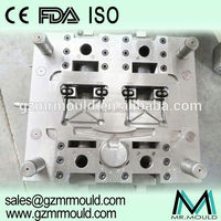 products made die casting