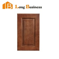 China alibaba supplier new design high quality top seller kitchen cabinet door