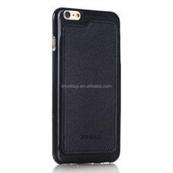 Magnetic Stand Leather Flip Phone Case for iphone 6, Case Cover for iphone