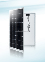 high efficiency sun power solar panel 10w price in china