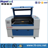 laser tire engraver For Fabric/Cloths/Toys/Home Textile