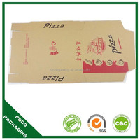 cheap 16 inch pizza box, corrugated pizza box, wholesale pizza packaging