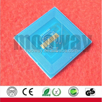 Compatible toner Chip for Xerox DC700 700i C75 J75 toner chip