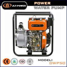 Fire Use Water Pump Good quality CE/GS/SONAP Approved Diesel Water Pump Diesel Fuel For Sale