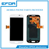 cheap lcd for Samsung Galaxy s4 mini i9190 i9192 i9195 phone lcd replacement screen