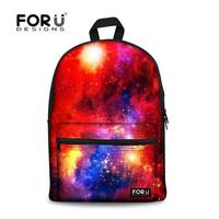 2014 Hot sale 14 inch funky laptop messenger bag type,or promotional laptop bag gift for new year