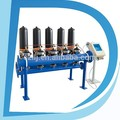 changzhou estable de filtrado de kit de filtro para la torre de enfriamiento baratos precio