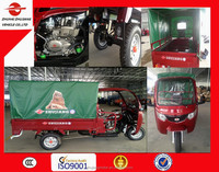 motorcycle three wheel three wheeler auto dump rickshaw 3 wheel cargo tricycle for sale