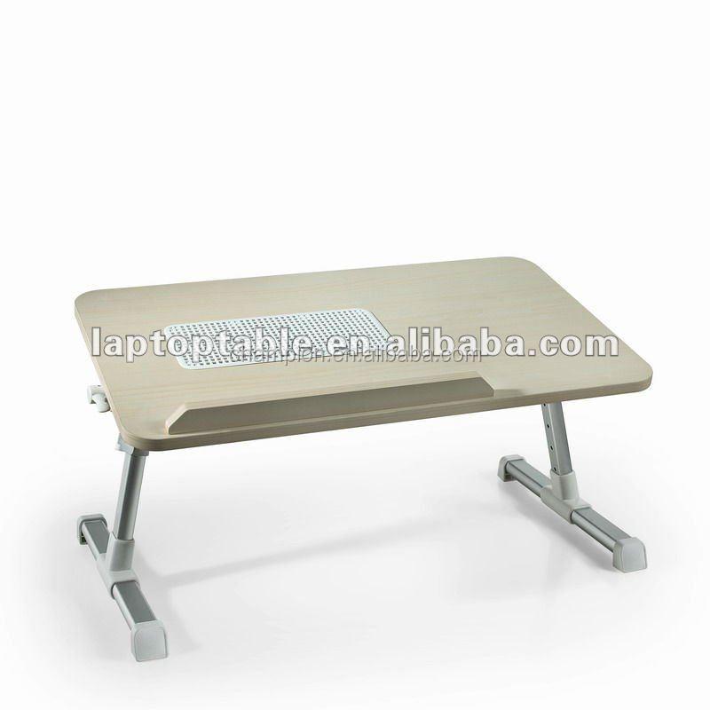 laptop desk buy ergonomic laptop desk swivel adjustable laptop table