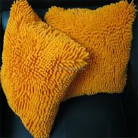 custom design body pillow