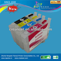 ink cartridge for epson xp-101 xp-201