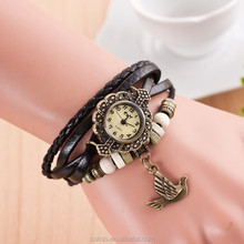 quartz watch king quartz watches most popular wholesale made in china