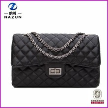 dubai wholesale lady bag wholesale lady bag models pu lady bag