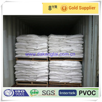 High Quality White Gypsum Powder Lowest Price for mould