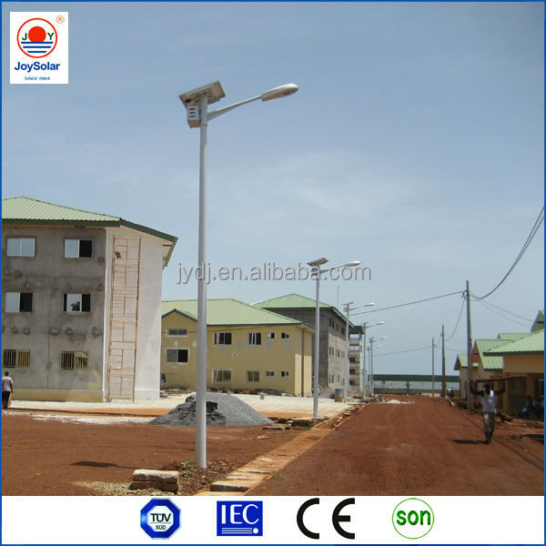250w 300w 1000 watt solar panel price