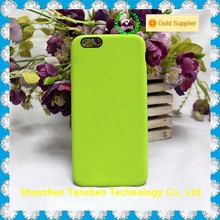 fashion 3d cell phone case for mobile phone, back case cover for iPhone 6, fancy cell phone cases