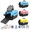 [Grace Pet] Light weight portable dog travel carrier
