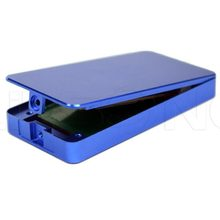 New design Sale External HDD/External hard drives