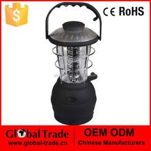 Camping Lantern. LED Camping Lantern/Lamp Tent Night Light.C0009
