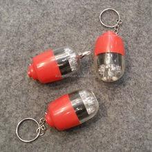 fiber optic mini tool kit