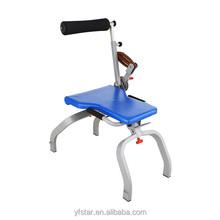 Pilate machine, Malibu,yogo machine ,yogo fitness equipment,TK-032