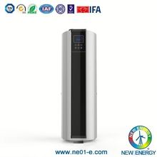 new fashion home water heater heat pumps for swimming pools