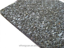 3/4/5mm schist facade sbs app bitumen waterproof membrane / sbs bituminous waterproof membrane / app modified bitumen membrane