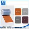 Self Adhesive Butyl Rubber Sealing Tape