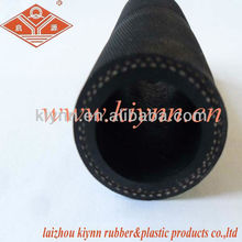 Flexible Deliver Water Rubber Hose Supplier
