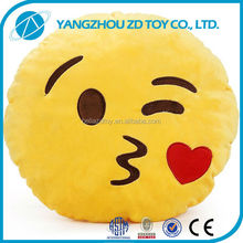 new style lovely fashionable soft plush body pillow