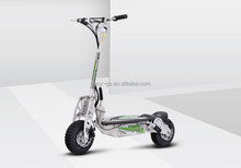 1000w two wheel smart balance electric bike for adult with RoHS certificate